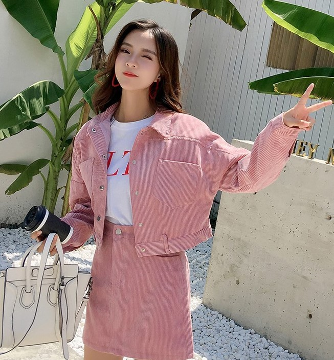 áo khoác ngắn hot item năm nay_5