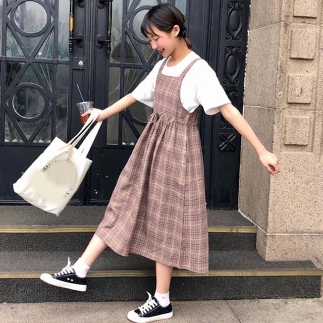Áo phông + yếm 7