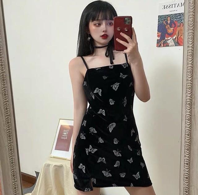 váy ôm body 15