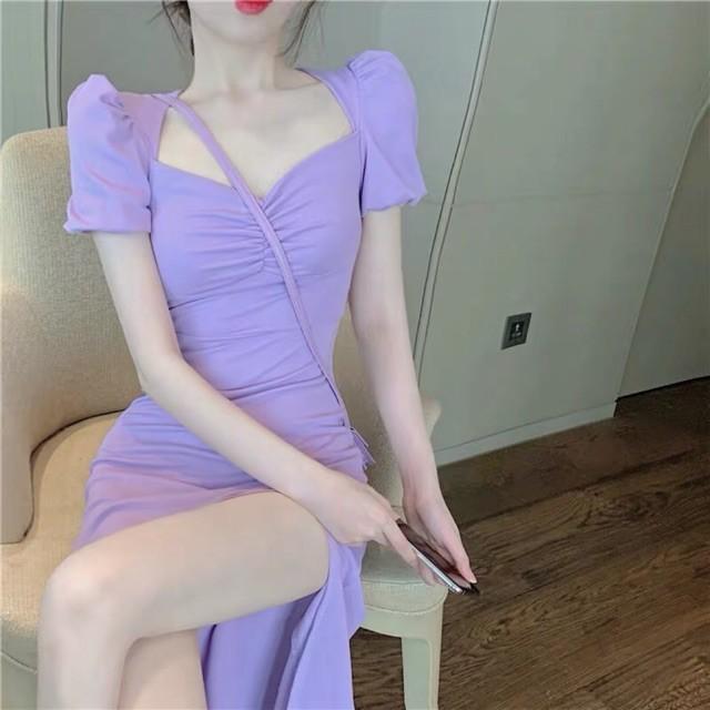 váy ôm body 16
