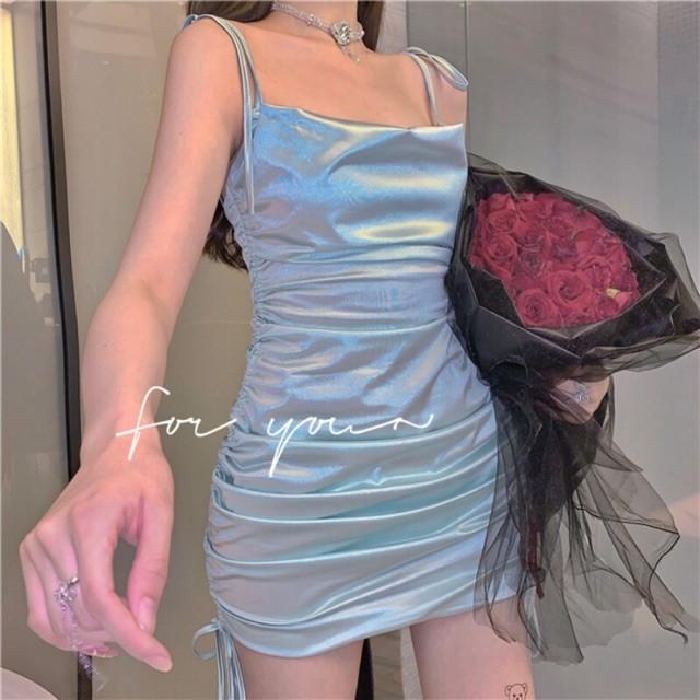 váy ôm body 18