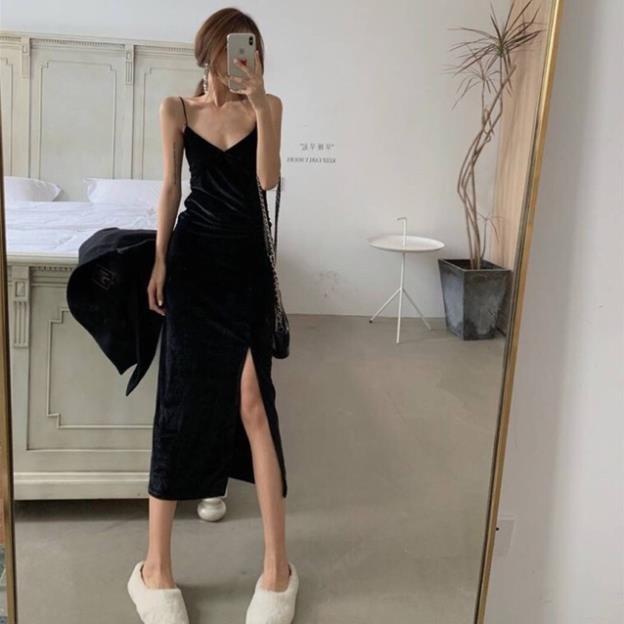 váy ôm body 6