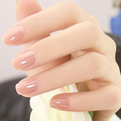 Nail tone nude_3