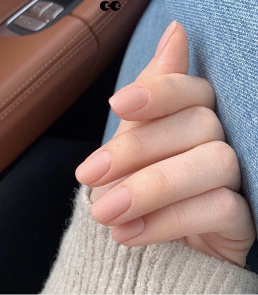 Nail tone nude_4
