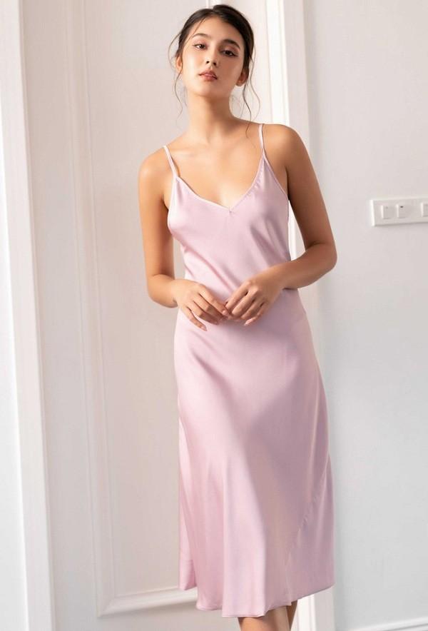 Váy lụa_2