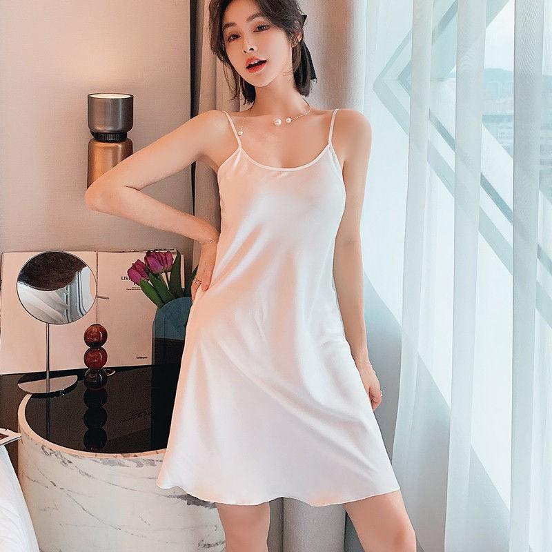 Váy lụa_3
