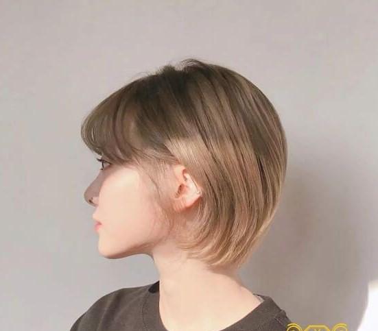 kiểu tóc bob cho mùa hè_1