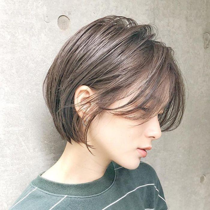 kiểu tóc bob cho mùa hè_3 (2)
