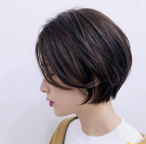 kiểu tóc bob cho mùa hè_38