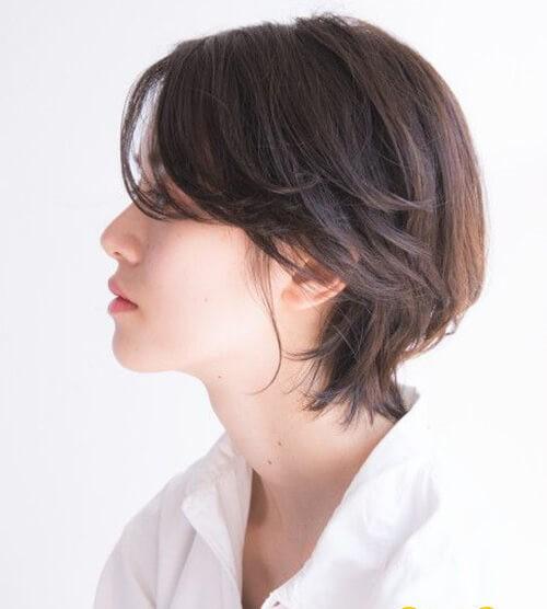 kiểu tóc bob cho mùa hè_49