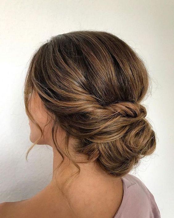 tóc đi đám cưới 6
