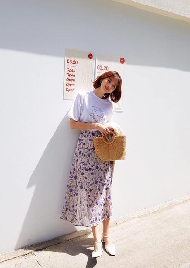 trang phục mùa hè theo trend_16