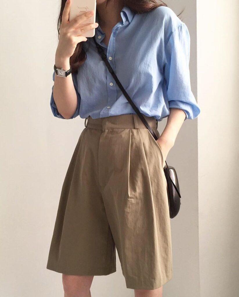 trang phục mùa hè theo trend_31
