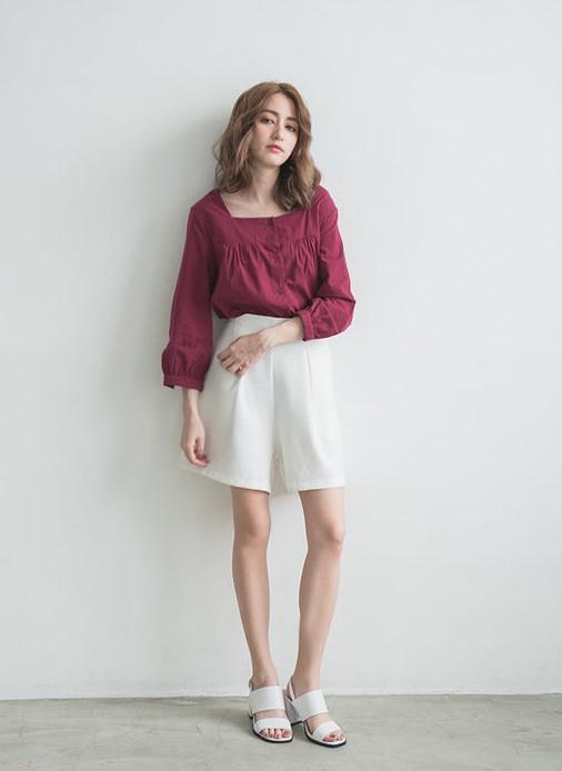 trang phục mùa hè theo trend_32