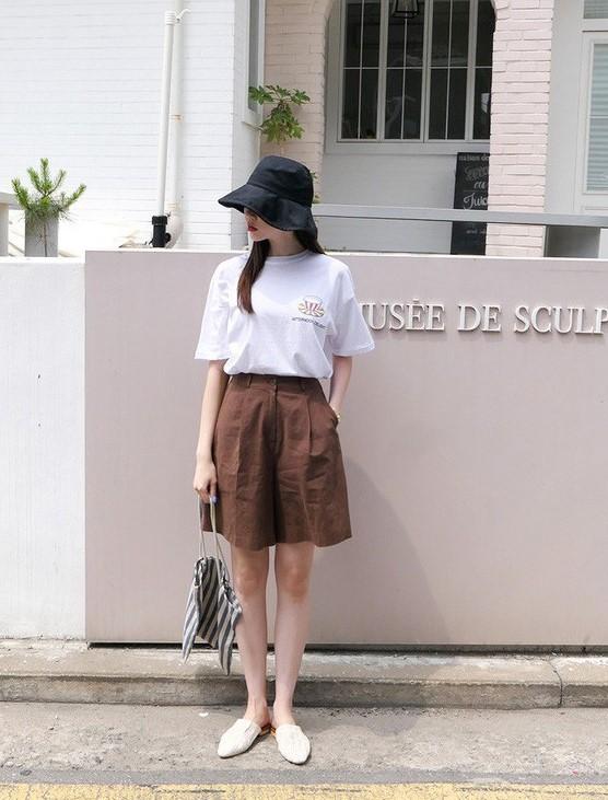 trang phục mùa hè theo trend_4