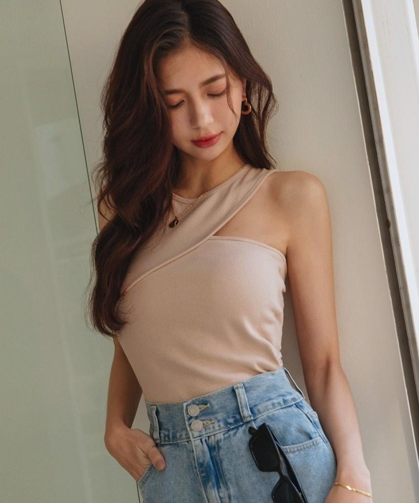 trang phục mùa hè theo trend_7