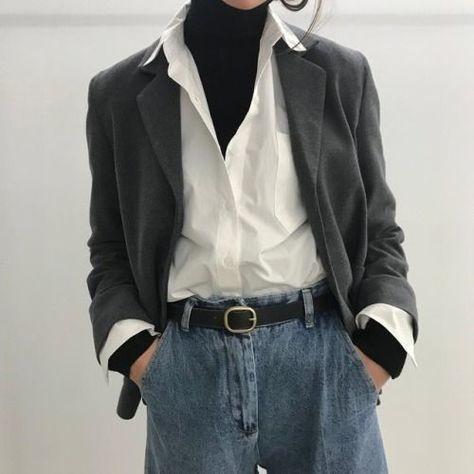 trang phục trắng đen_17