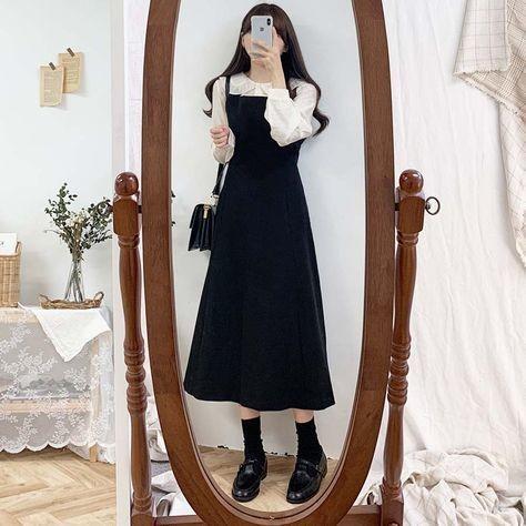 trang phục trắng đen_18