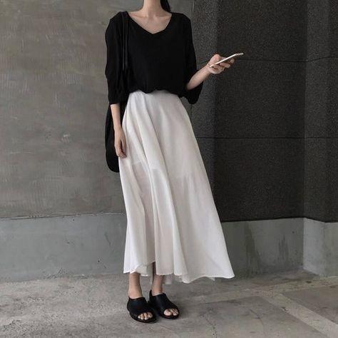 trang phục trắng đen_29