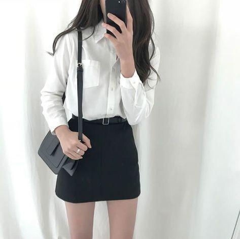 trang phục trắng đen_37
