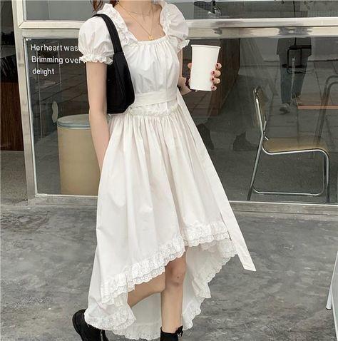 trang phục trắng đen_38