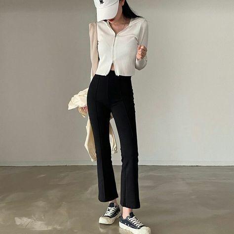 trang phục trắng đen_4