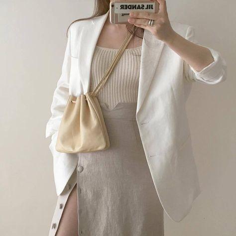 Thời trang trắng kem 1 (3)