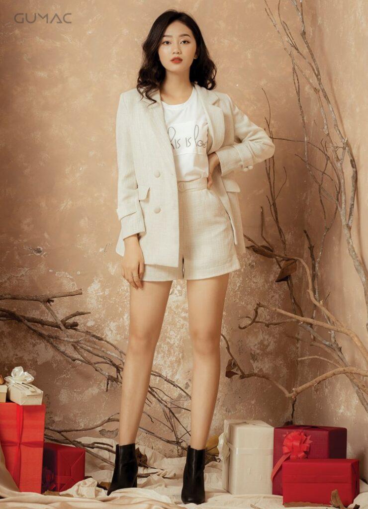 Thời trang trắng kem 1 (6)