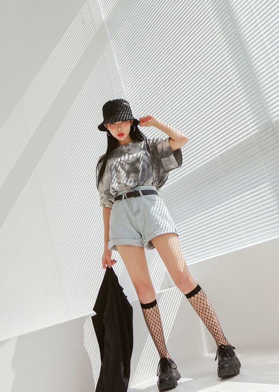 mix-do-voi-ao-loang-mau-10