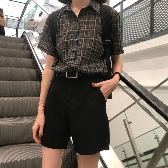 xu hướng thời trang của năm_29
