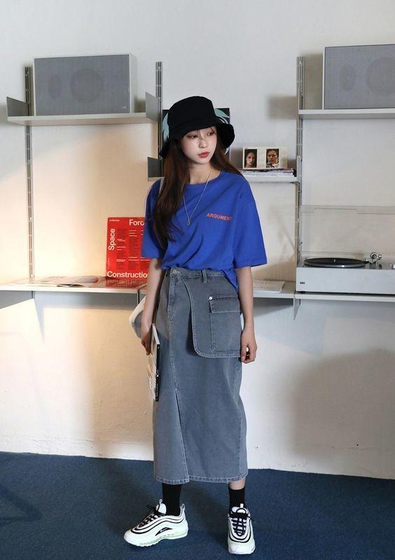xu hướng thời trang của năm_7