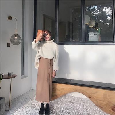 Mix đồ với trang phục màu nhẹ nhàng 1 (1)