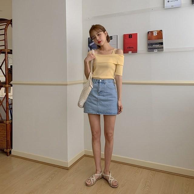 Mix đồ với trang phục màu nhẹ nhàng 4 (1)