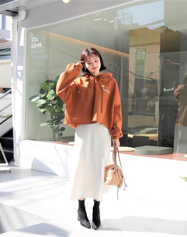 Phong cách thời trang Hàn Quốc 2 (2)