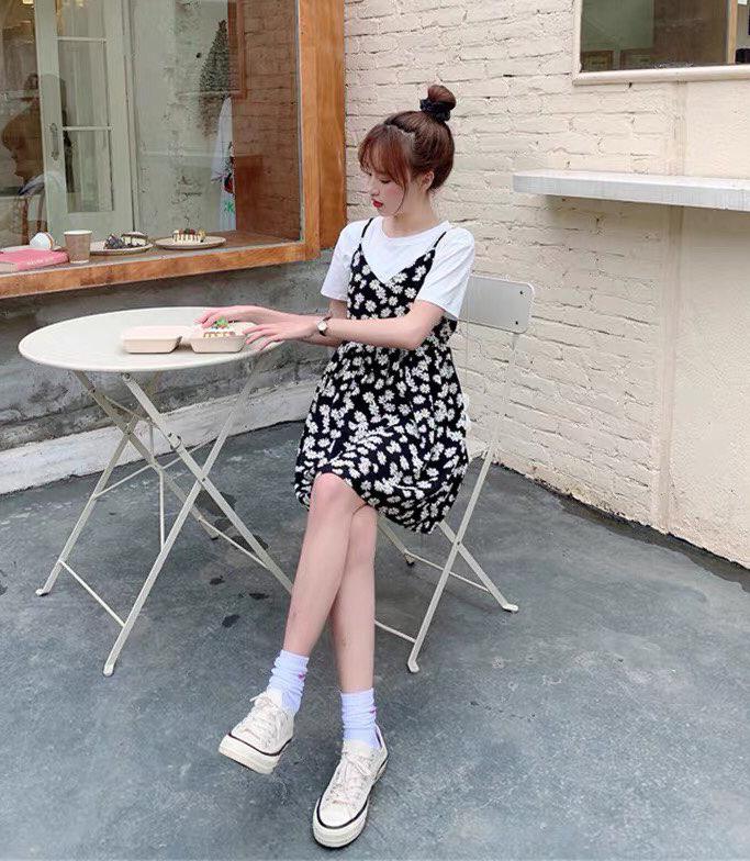 Phong cách thời trang Hàn Quốc (20)