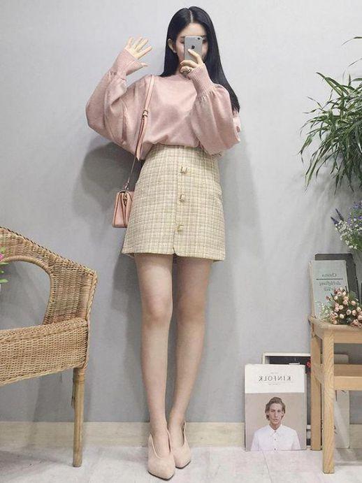 Phong cách thời trang Hàn Quốc 4 (3)