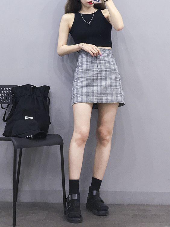 Phong cách thời trang Hàn Quốc 4 (8)